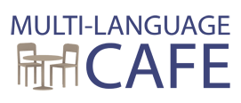 Language Courses and Cultural Workshops - Courses and Teachers