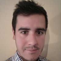 Spanish Teachers Paris