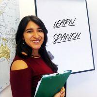 Cours d'espagnol Bogota