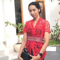 Indonesian Course Denpasar