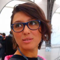 Italian Teachers Berlin
